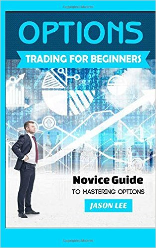 Easy guide to options trading